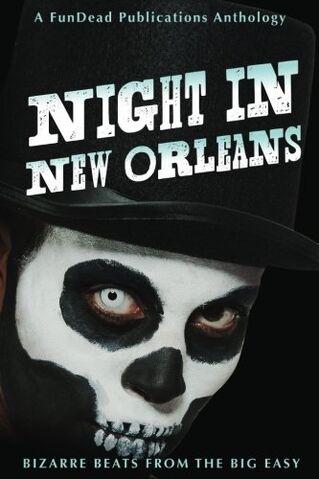 File:Night in New Orleans.jpg