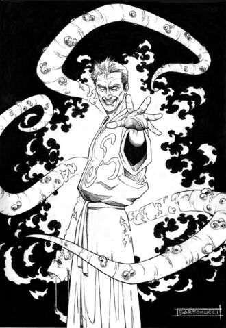 File:The King in Yellow by Lord Nyarlathotep.jpg