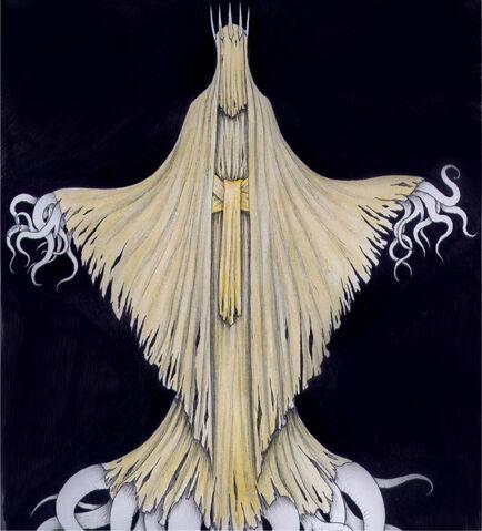 File:King in Yellow CM II by verreaux.jpg