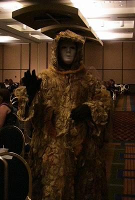 File:King-in-yellow-costume-gc-05.jpg