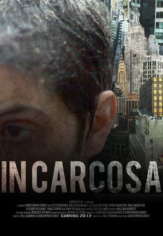 File:Carcosa poster.jpg