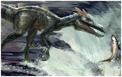 Ambulaquasaurus   Kingkongworld Wiki   Fandom powered by Wikia