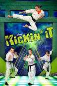 File:Kicking.jpg