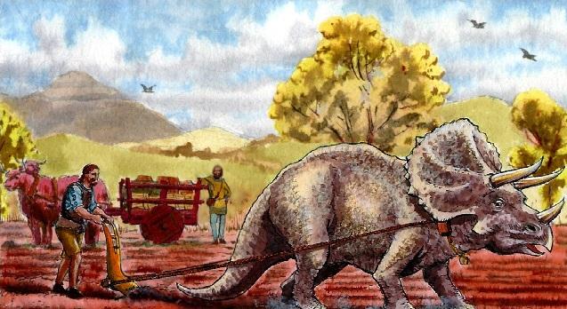 File:TriceratopsPlowteam.jpg