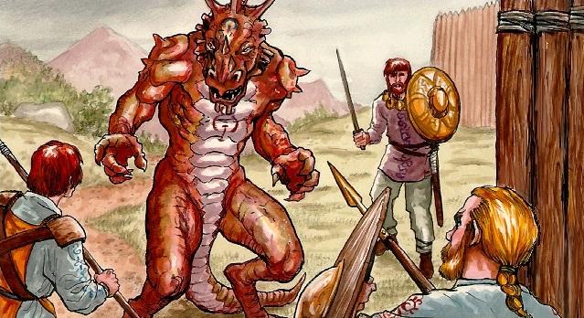 File:DragonewtWantsBody.jpg