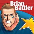 Thumbnail for version as of 16:54, September 1, 2008