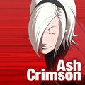 Thumbnail for version as of 18:20, September 1, 2008
