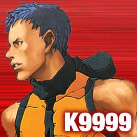 File:Main v k9999 e.jpg