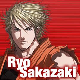 File:Main v ryo e.jpg