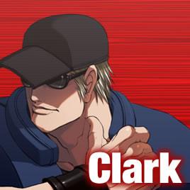 File:Main v clark e.jpg