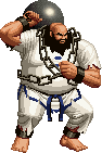 File:Chang1 kof-Advanced A.png