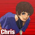 Thumbnail for version as of 17:12, September 1, 2008