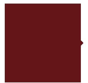 Orcish Kingdom