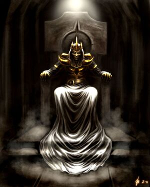 Reaper Council