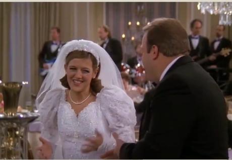 File:Jennifer Simard as bride Paula.png