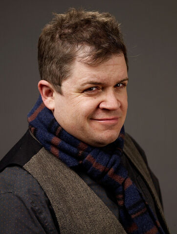 File:Patton Oswalt.jpg