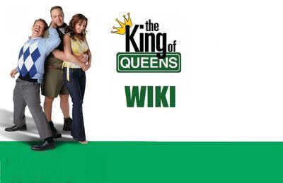 File:King Of Queens WIKI - Doug, Carrie & Arthur.jpg