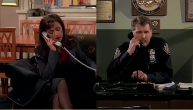 File:Episode 1x17 - Carrie on phone with on duty Jeffrey.png
