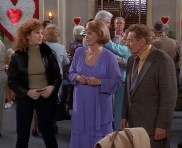 File:Mary's daughter Allison meets Arthur.png