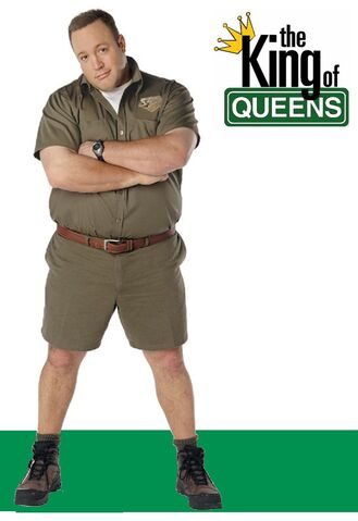 File:King-of-Queens-Doug.jpg