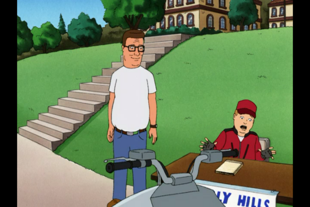 File:Hank Watches Wichard Beating up Peter Sterling.PNG