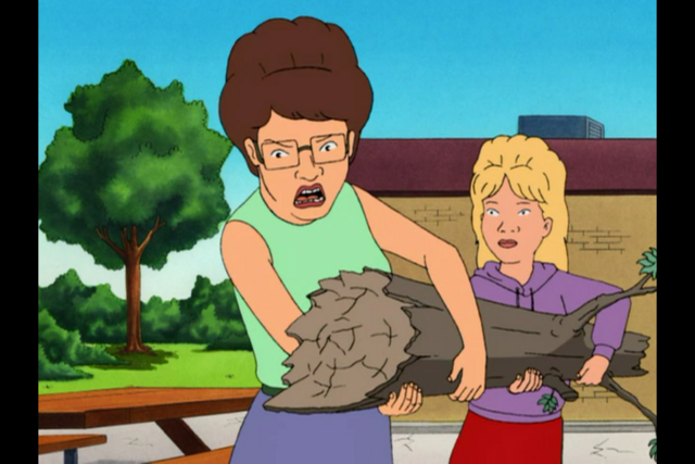 File:Peggy & Luanne Ram a Vending Machine with a Tree Branch.PNG