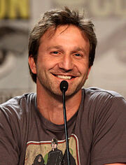 220px-Breckin Meyer by Gage Skidmore 2