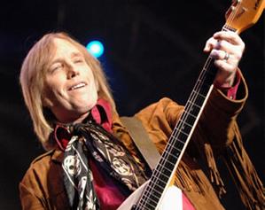 File:Tom Petty.jpg