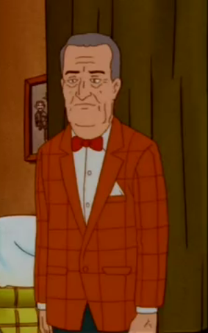 File:Jerry Popper.png