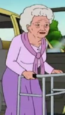 Ms.wakefield