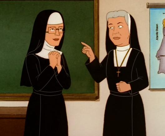 File:Nun.png