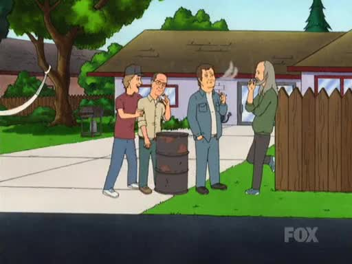 File:King-of-the-Hill-Season-10-Episode-3--Bill-s-House.jpg