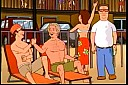 3 king of the hill-(escape from party island)-2010-03-29-0