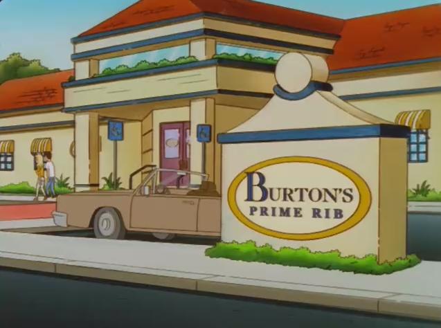 File:Burtons.png