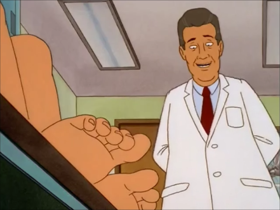 File:Grant staring at Peggy's Feet.png