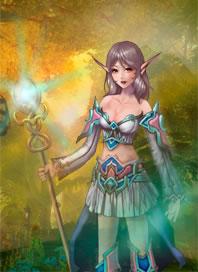 File:Card bg Elven Witch.jpg