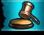 File:Icon auctionhouse auction.png