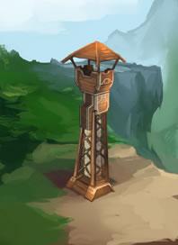 File:Card bg Arrow Tower.jpg