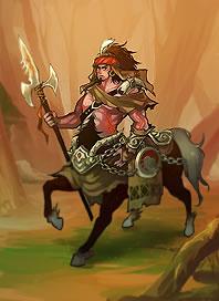 File:Card bg Centaur Guerrilla Leader.jpg