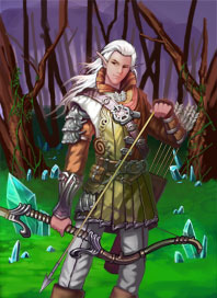 File:Card bg Elven Hunter.jpg