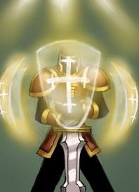 File:Card bg Blessing Mystic Armour.jpg