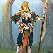 File:Card bg Elven Guard.jpg