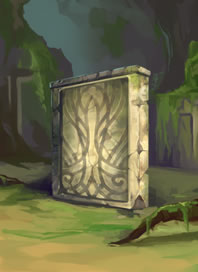 File:Card bg Ancient Relic Wall.jpg