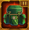 File:Trekker's Pack Level 2 Icon.png
