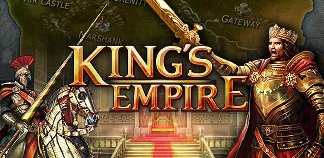 File:King's Empire Background.jpg