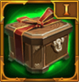 File:Daily Chest 1 Icon.png