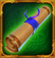 Rare Scroll