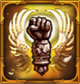 Blood Pact Level 2 Icon