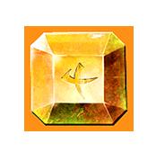 Rune yellow 3