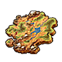 File:Region Icon.png